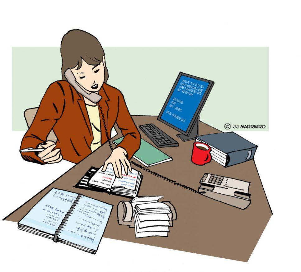 Secretaria de Produto