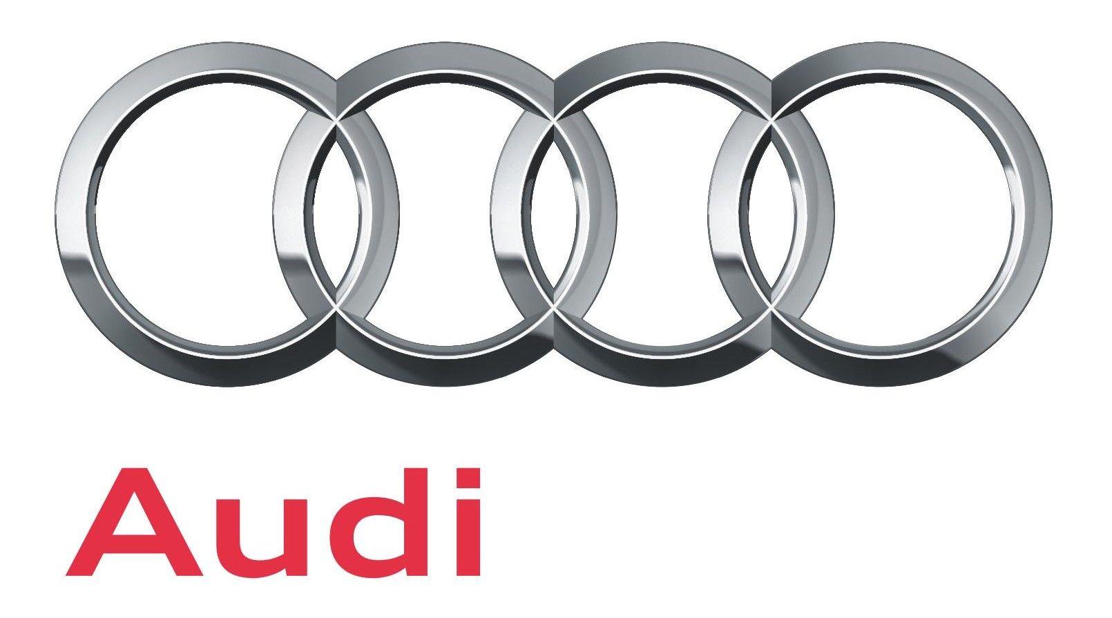 Integração AUDI